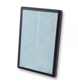 Esperanza EHP005H13 filter za prečišćivač vazduha EHP005