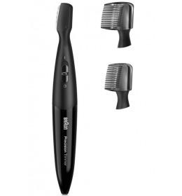 Precizni trimer za bradu Braun PT5010