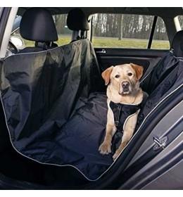 Prekrivač za auto sedište za psa