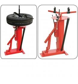 Prenosivi skidač guma AUTOMAX 76110501