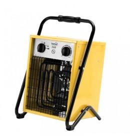 Prenosna grejalica sa ventilatorom FKI30 3000W