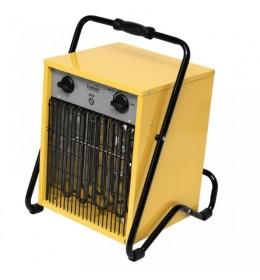 Prenosna grejalica sa ventilatorom FKI90 9000W