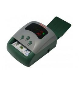 Prenosni detektor falsifikata DoCash 430