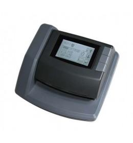 Prenosni detektor falsifikata Masterwork PD-100 RSD