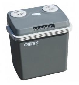 Prenosni frižider Camry CR93 za kuću i auto