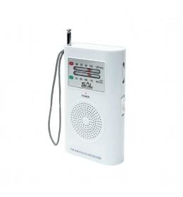 Prenosni radio prijemnik RPC2B
