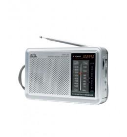 Prenosni radio prijemnik RPR2B