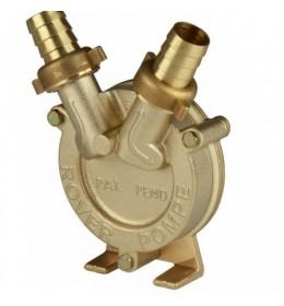 Priključna pumpa za pretakanje Drill 25