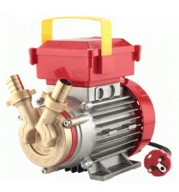 Priključna pumpa za pretakanje Rover 20