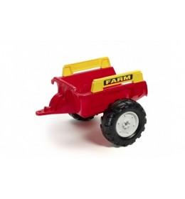 Prikolica za traktor Falk Toys 895k