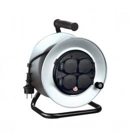 Produžni kabl na bubnju 25m 1.5mm2 HJRM10-25