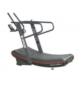 Profesionalna traka za trčanje Orion CurveRun