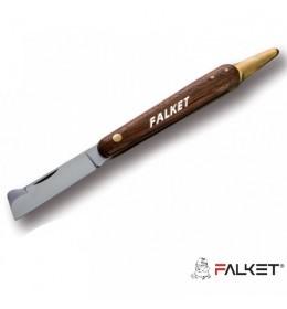 Profesionalni nož za kalemljenje Falket 760P