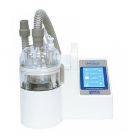 Profesionalni ultrazvučni inhalator PROFI Sonic H