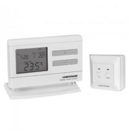Programabilan digitalni bežični sobni termostat COMPUTHERM-Q7RF