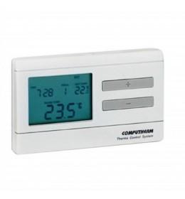 Programabilan digitalni sobni termostat COMPUTHERM-Q7