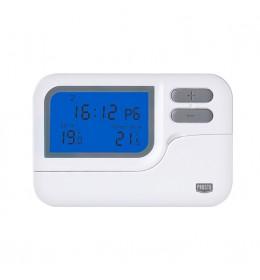 Programabilan digitalni sobni termostat DST-Q4