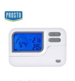 Programabilan digitalni sobni termostat DST-Q7