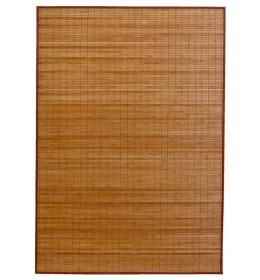 Prostirka 65x160cm bambus
