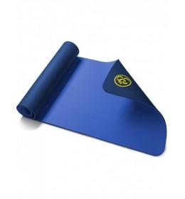 Prostirka za jogu Orion EM3025 plava