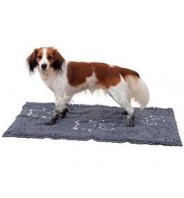 Prostirka za pse 120x60cm vodootporna koja upija prljavštinu