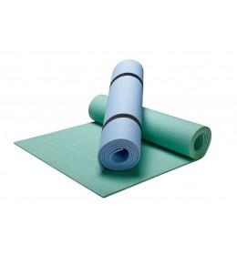 Prostirka za vežbanje 180x61x0,7cm