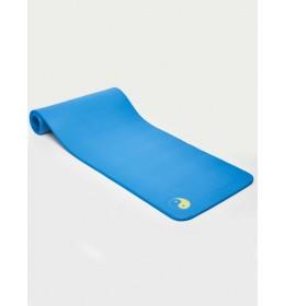 Prostirka za vežbanje Orion blue