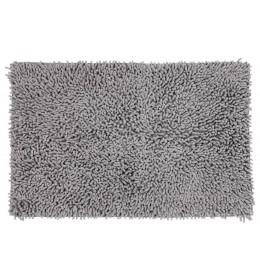 Prostirka za kupatilo 50 x 80 cm Isiawo