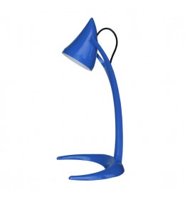 Stona LED lampa 3.2W Prosto