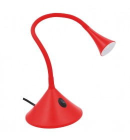 PROSTO stona LED lampa 3.2W