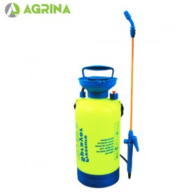 Prskalica za voće 8L Agrina