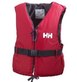 Prsluk za spasavanje Helly Hansen Sport II