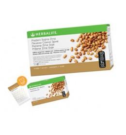 Herbalife pržena soja