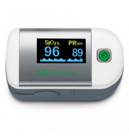 Pulsni oksimetar Medisana PM100