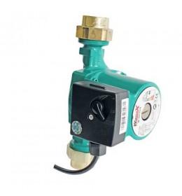 Cirkulaciona pumpa za grejanje W-RP 25/6 Womax