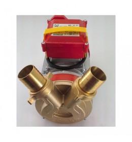 Pumpa za pretakanje tečnosti Rover BE-M40