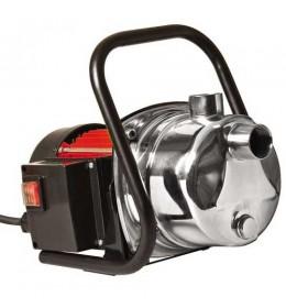 Električna pumpa za prljavu vodu Farm FBP1000