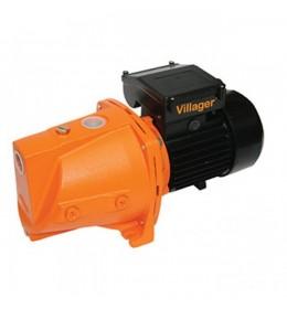Pumpa za baštu Villager JGP 1500 B