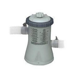 Intex filter pumpa za bazene 28602