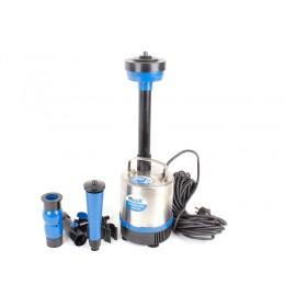 Pumpa za fontanu Womax  W-FP 120 Inox