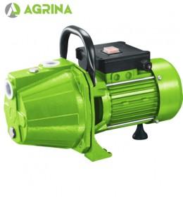 Pumpa za navodnjavanje Agrina JGP 8005HT