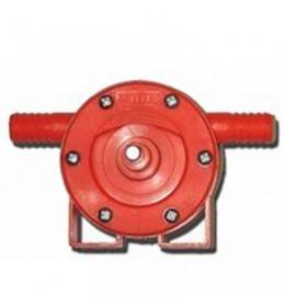Pumpa za pretakanje Dril pumpa univerzal
