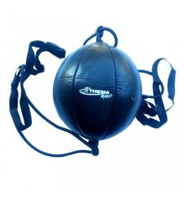 Punchball koža BI 2206
