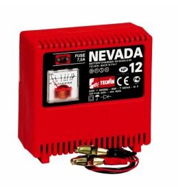 Punjač akumulatora Telwin Nevada 12