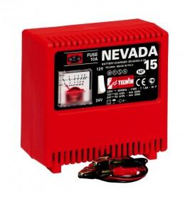 Punjač akumulatora Telwin Nevada 15