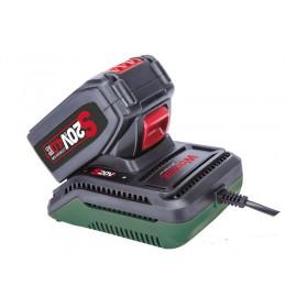 Punjač baterija BTM712D
