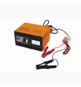 Punjač za akumulator Villager VCB 6 E