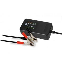 Punjač za auto akumulator SMC33