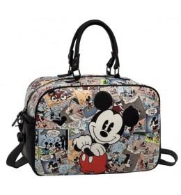 Putna torba 37 cm Mickey Comic 32.330.51