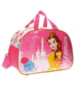 Putna torba 40 cm Princess Bella 20.132.61